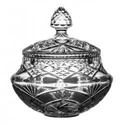 Bomboniera kryształowa (11643)