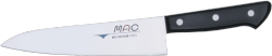 MAC KNIVES HB-70 Chef -  DOSTAWA GRATIS