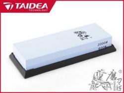 Kamień szlifierski Taidea 2000/600
