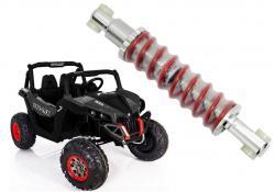 Amortyzator do Auta na Akumulator XMX603