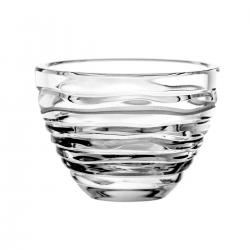 Owocarka kryształowa (6053)