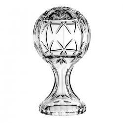 Puchar kryształowy pod grawer 6552