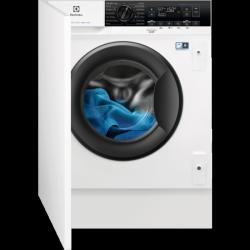 ELECTROLUX EW7W368SI - Prarko-suszarka do zabudowy  DualCare, SensiCare oraz SteamCare - dostawa gratis