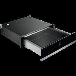 Electrolux KBV4X Szuflada do pakowania próżniowego seria 900