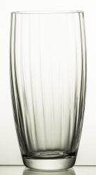 Szklanki kryształ long drink 6 sztuk (4336)