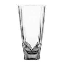 Szklanki long drink kryształowe 6 sztuk 2320