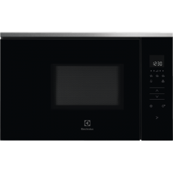 Electrolux KMFE172TEX Kuchenka mikrofalowa TouchOpen 800