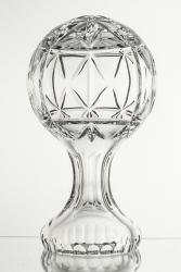 Puchar kryształowy pod grawer 6546