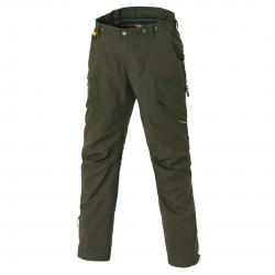 Spodnie Pinewood Hun.Pro Xtreme 7988-MOS/H.G-C58