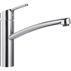 Franke Smart Swivel spout chrom