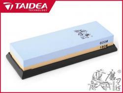 Kamień szlifierski Taidea 600/180