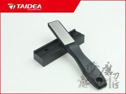 Ostrzałka diamentowa Taidea do noży ceramicznych