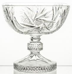 Owocarka kryształowa (04701)
