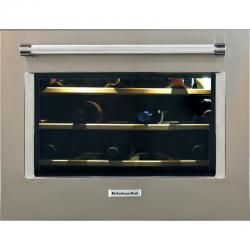 KitchenAid KCBWX 45600 CHŁODZIARKA NA WINO