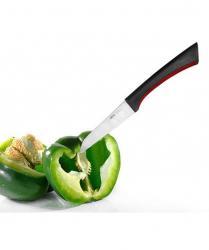 Nóż do warzyw SENSO