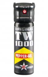 Gaz pieprzowy TW 1000, 63 ml, GEL
