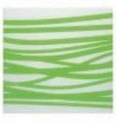 SCHOCK Deska szklana Horizon Zielono biała - DOSTAWA GRATIS