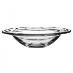 Owocarka kryształowa 1100