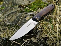 Nóż Boker TNT