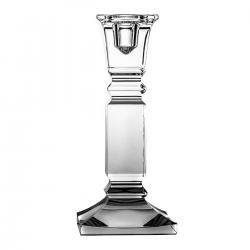 Świecznik kryształowy (02236)