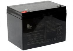 Akumulator Żelowy 24V 5Ah