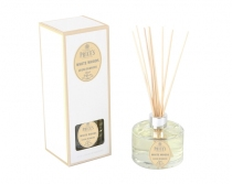Price's Candles olejek zapachowy perfumowany WHITE WOODS