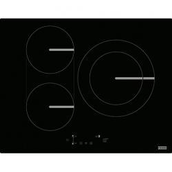 FRANKE Smart FSM 653 I D BK płyta indukcyjna czarne szkło