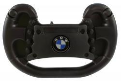Kierownica do pojazdu na akumulator BMW M6 GT3