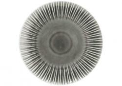Ladelle Mia talerz obiadowy Grey L61210