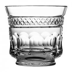 Kubeł do lodu naczynie kryształ (04269)