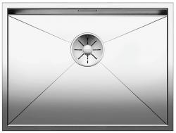 BLANCO ZEROX 550-U z kor. InFino
