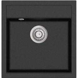 Aquasanita TESSA SQT100-601AWP PushControl