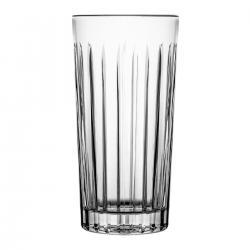 Szklanka kryształowa do napojów metropolis 7263