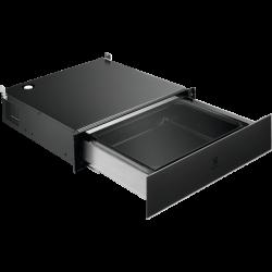 Electrolux KBV4T Szuflada do pakowania próżniowego seria 900