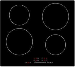 MPM-60-IM-05 Płyta Indukcyjna 60 cm