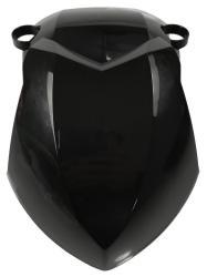 Błotnik do pojazdu XMX 609 czarny