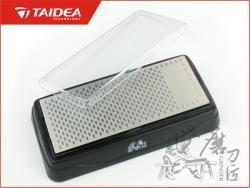 Osełka diamentowa Taidea 831D 600/360
