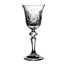 Kieliszki do likieru sherry 6 sztuk 1223