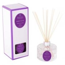 Price's Candles olejek zapachowy perfumowany HONEY & FIG