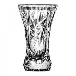 Wazon kryształowy wazonik 4603