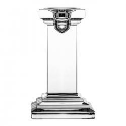 Świecznik kryształowy (02071)