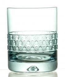 Szklanki do napojów whisky kolorowe 6 sztuk (10250)