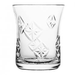 Szklanka kryształowe do napojów 6967