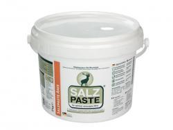 Pasta solna anyżowa, 2 kg