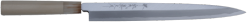 MAC KNIVES HO-FK-300 Sashimi-  DOSTAWA GRATIS