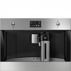 Smeg CMS4303X ekspres do kawy