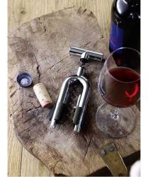 WMF - korkociąg do Prosecco, wina Vino
