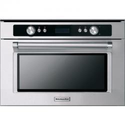 KitchenAid KMQCX 38600 KUCHENKA MIKROFALOWA