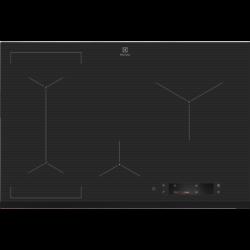 Electrolux EIS8648 Płyta indukcyjna SensePro SLIM-FIT 80 cm