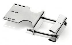 BLANCO Dodatkowy uchwyt stabilizujący 75mm